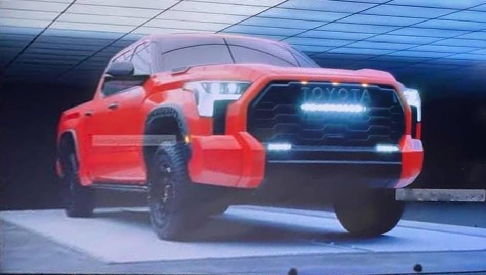 Toyota-Tundra-leaked-1