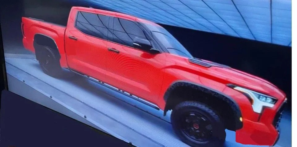 Toyota-Tundra-leaked-2