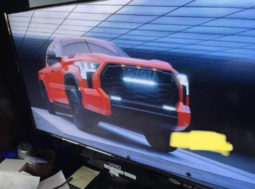 Toyota-Tundra-leaked-3
