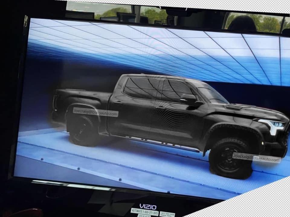 Toyota-Tundra-leaked-4