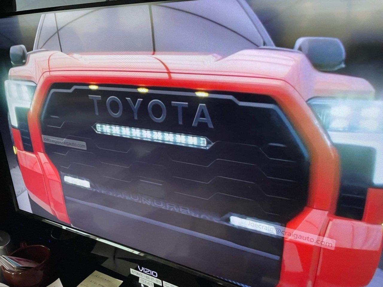 Toyota-Tundra-leaked-5