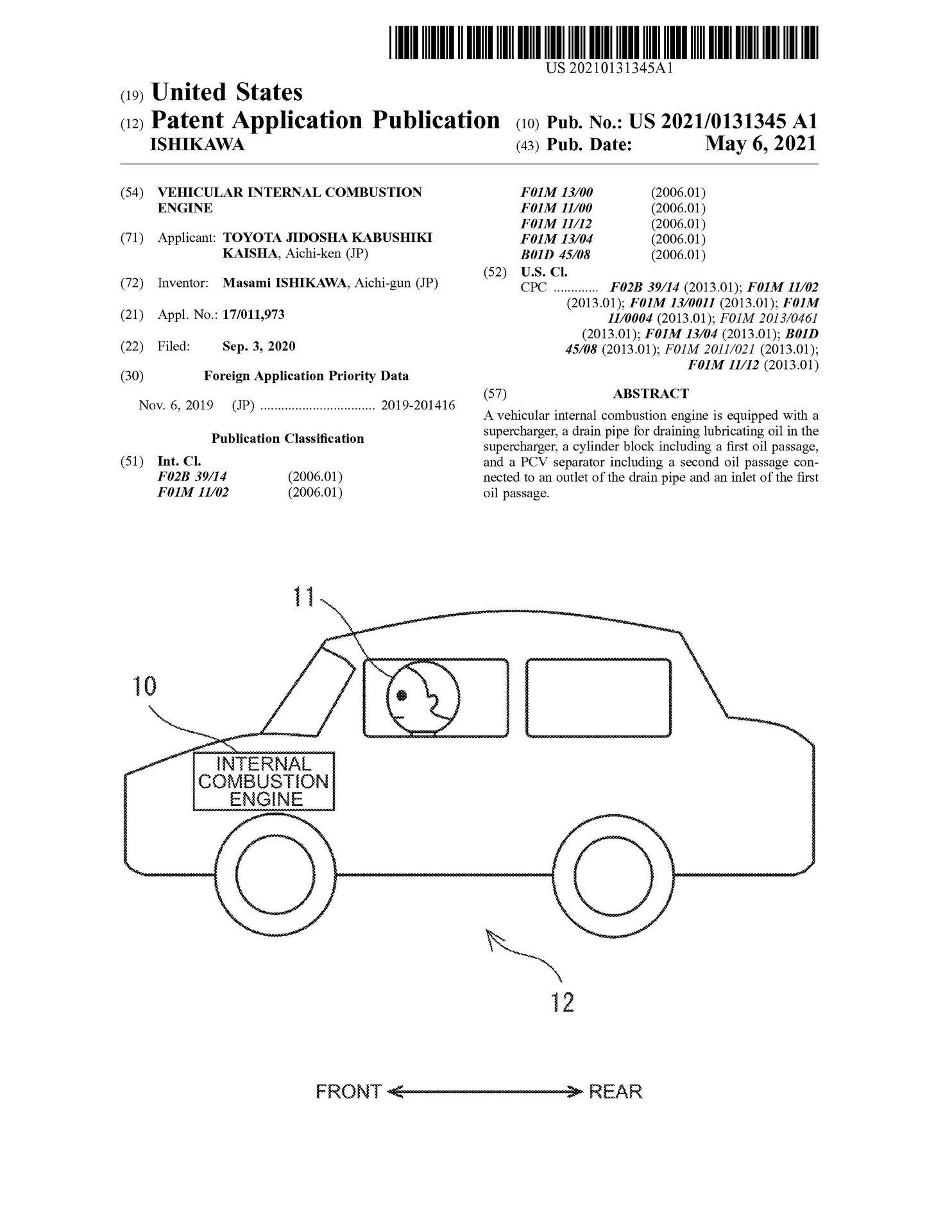 Toyota-Twin-Turbo-V8-Patent-0001