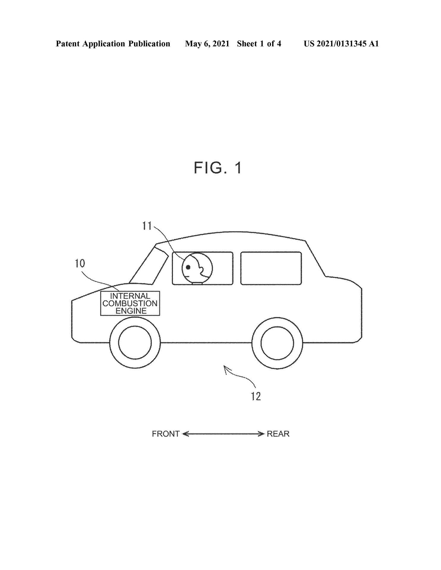 Toyota-Twin-Turbo-V8-Patent-0002