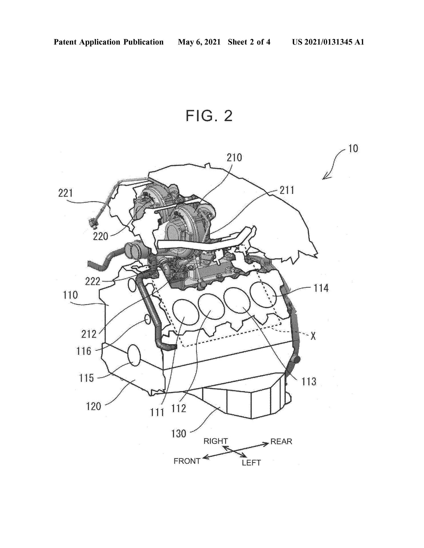 Toyota-Twin-Turbo-V8-Patent-0003