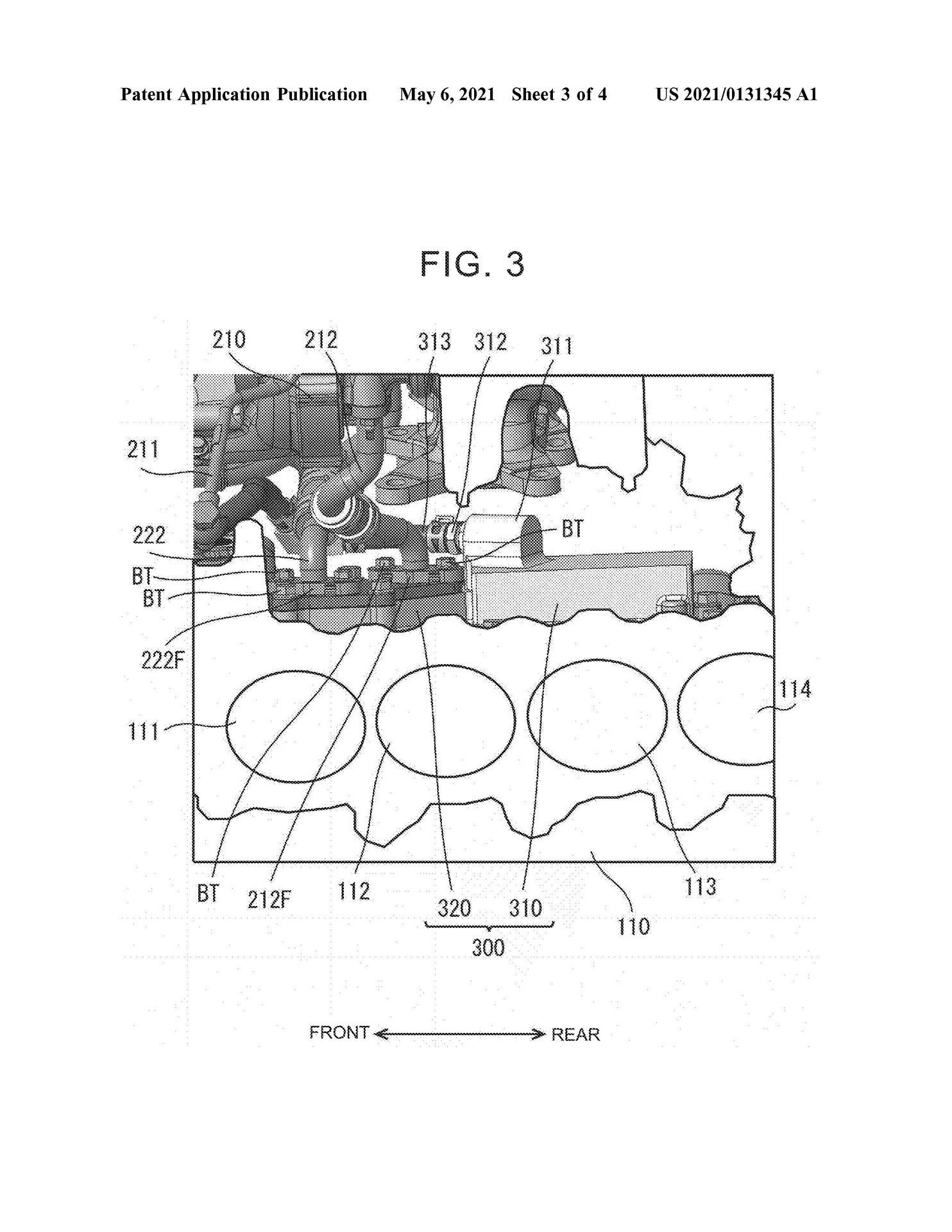 Toyota-Twin-Turbo-V8-Patent-0004
