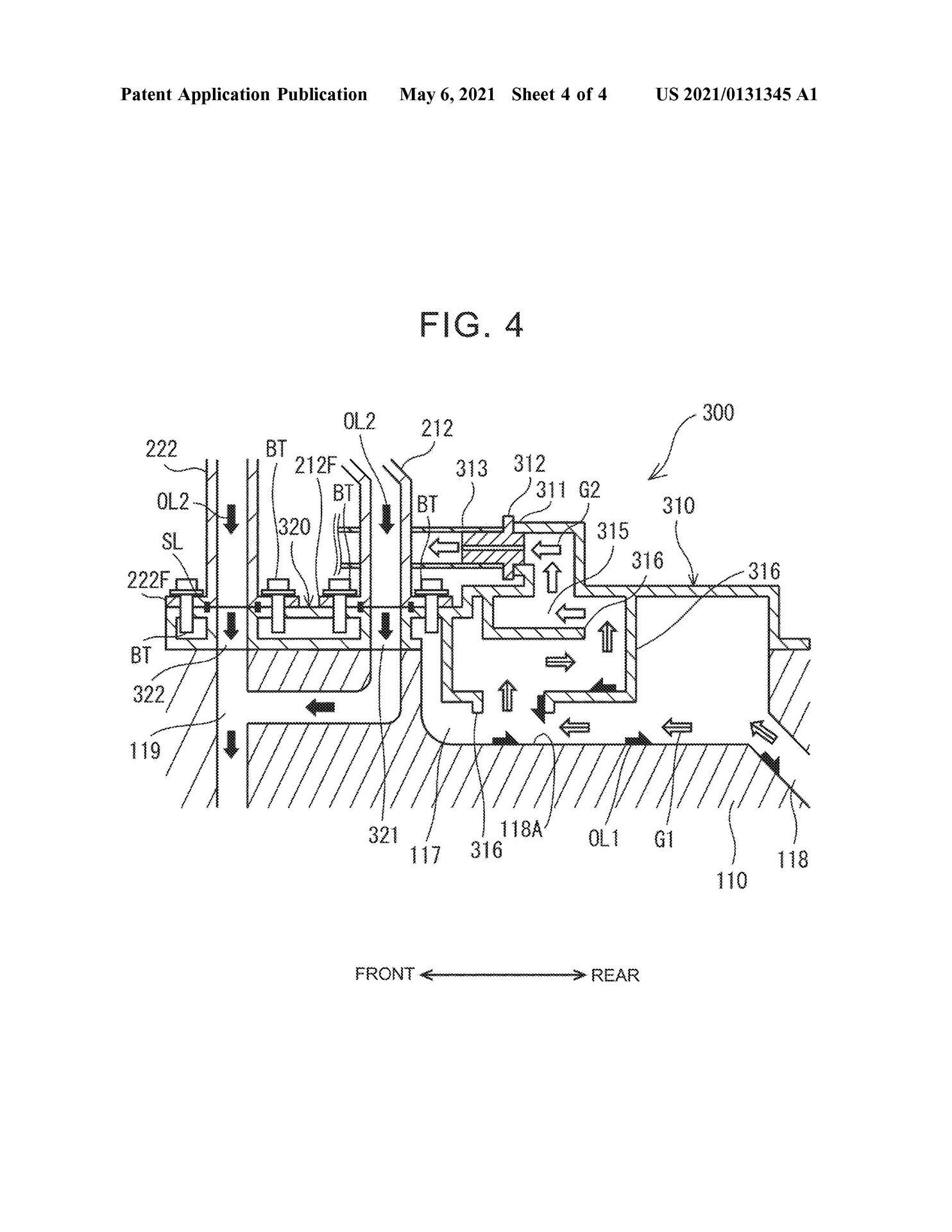Toyota-Twin-Turbo-V8-Patent-0005