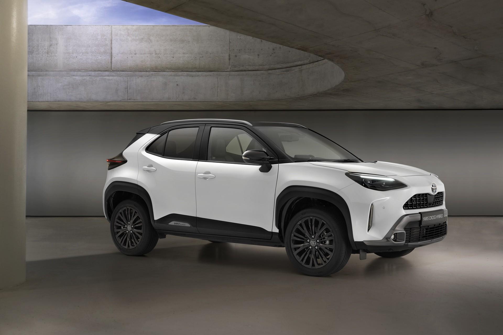 Toyota_Yaris_Cross_Adventure-0004