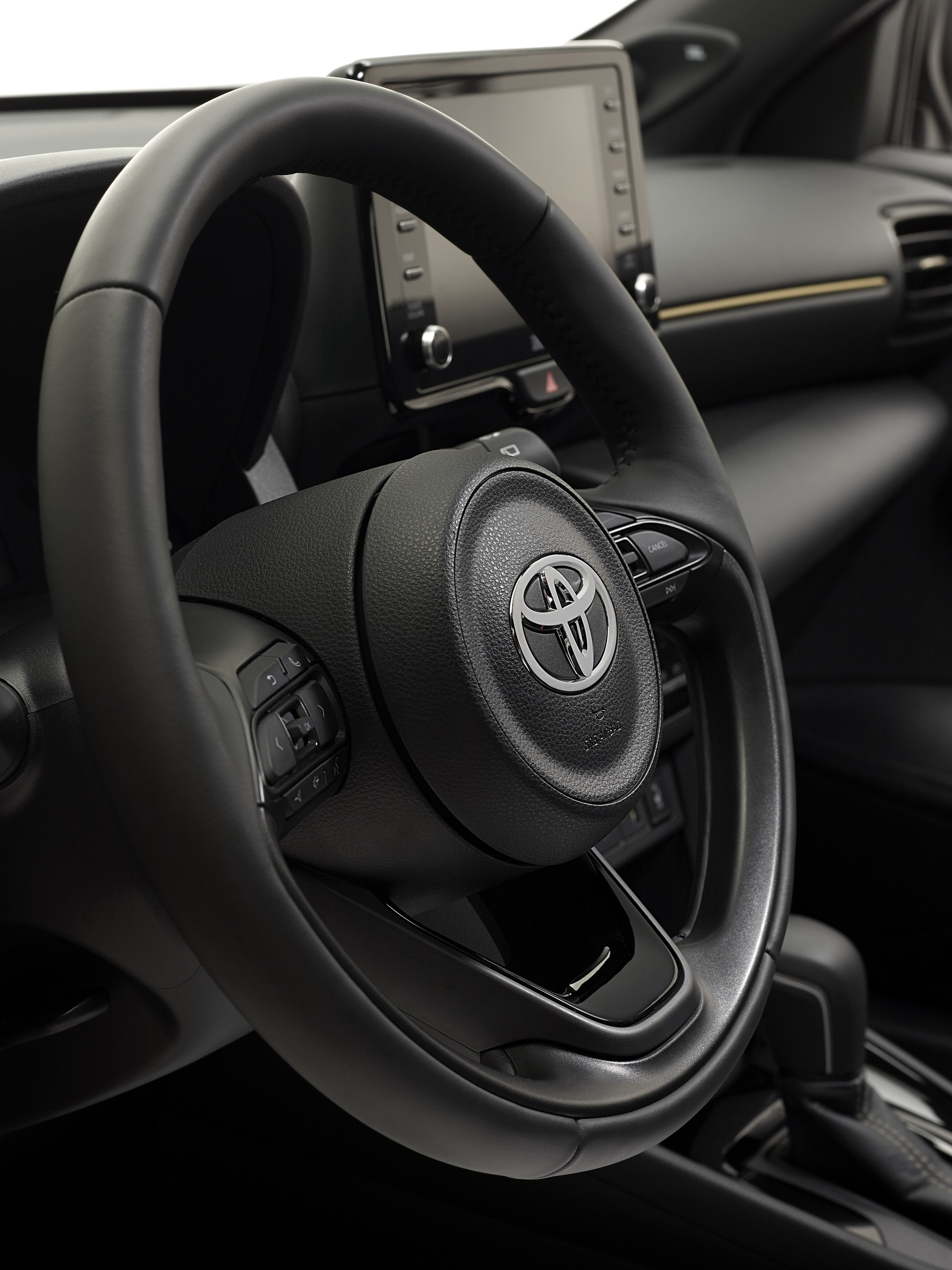 Toyota_Yaris_Cross_Adventure-0012