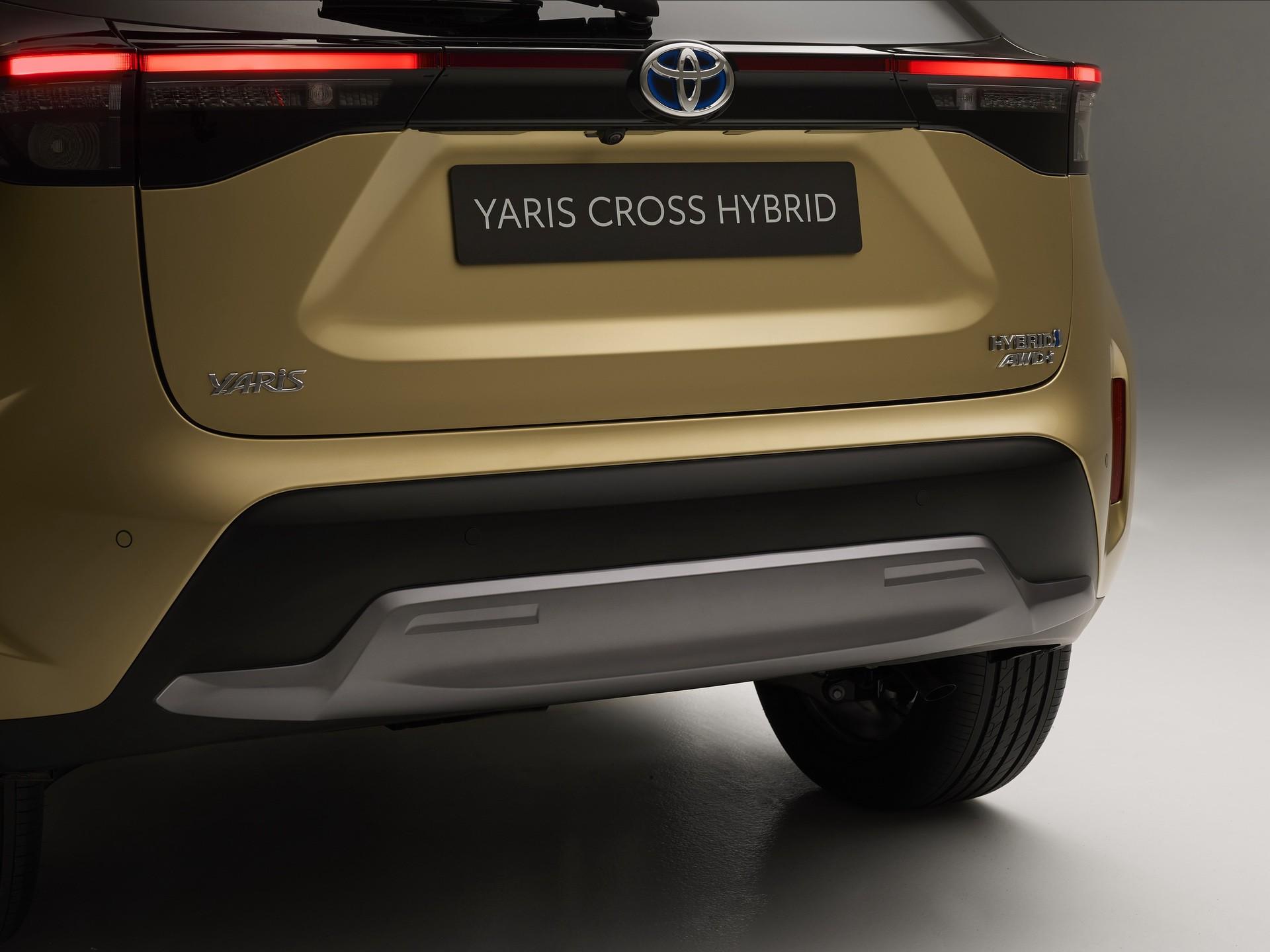 Toyota_Yaris_Cross_Premiere_Edition-0008