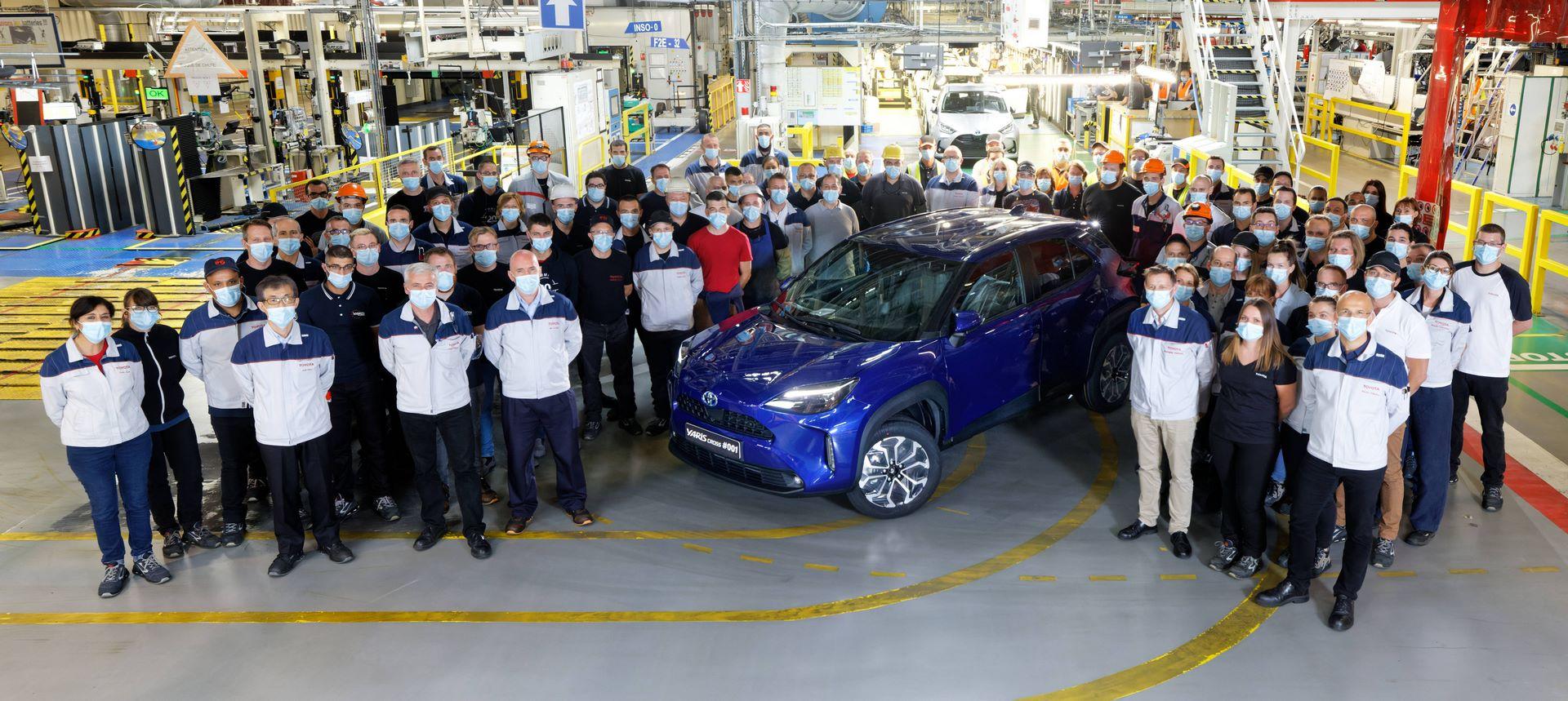 Toyota-Yaris-Cross-plant-4