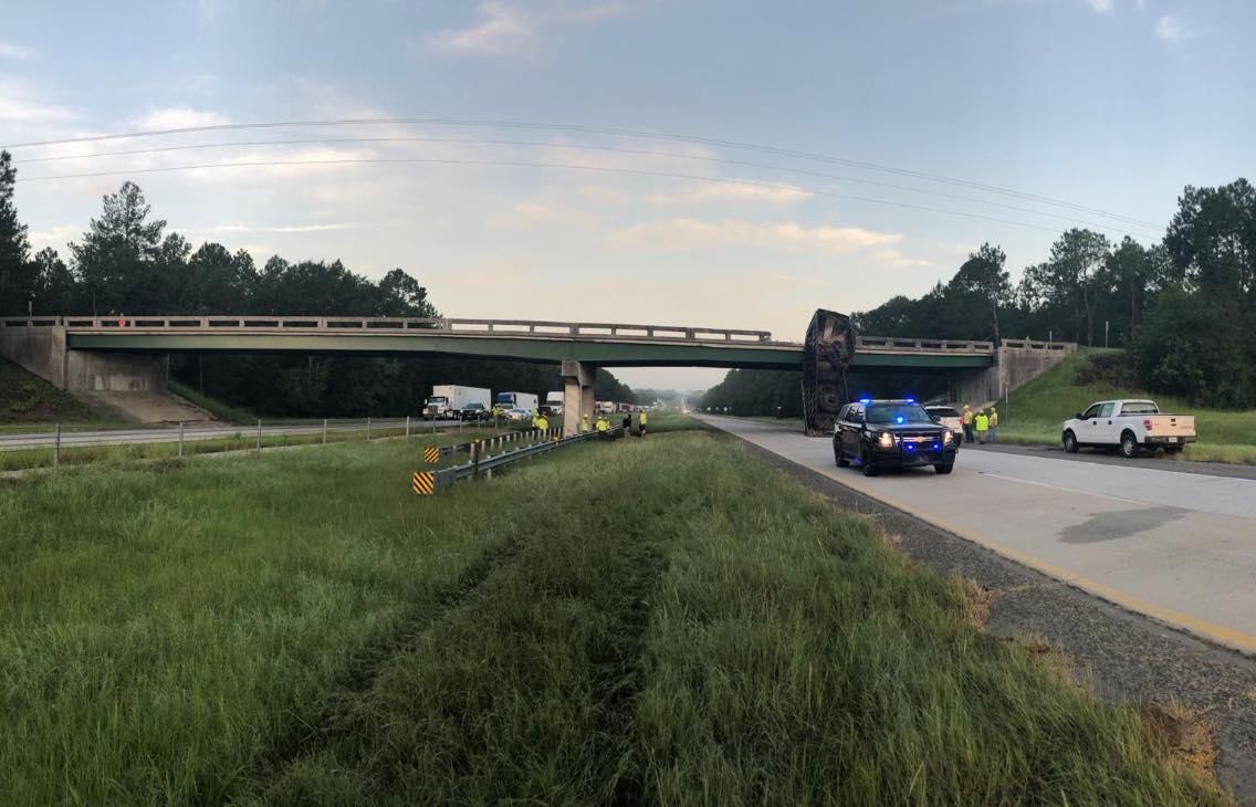 truck-bridge-crash-1