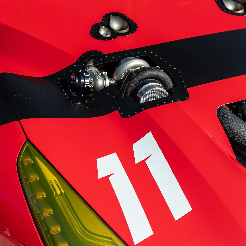 Twin-Turbo-Ferrari-F12-Berlinetta-by-Daily-Driven-Exotics-10