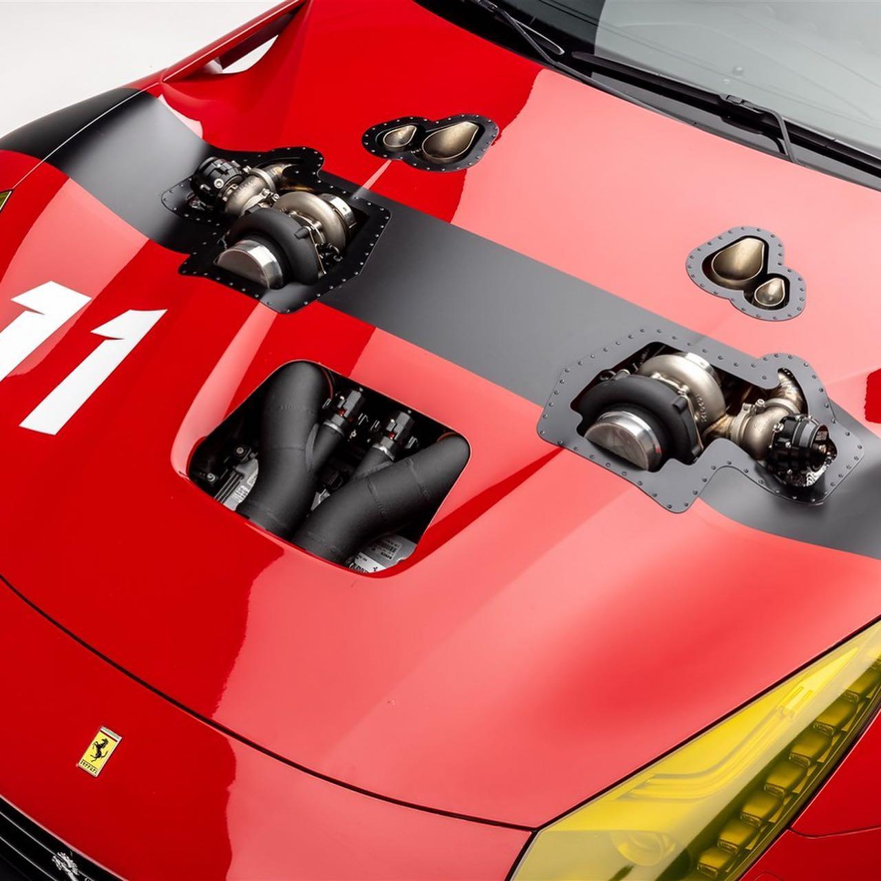 Twin-Turbo-Ferrari-F12-Berlinetta-by-Daily-Driven-Exotics-11