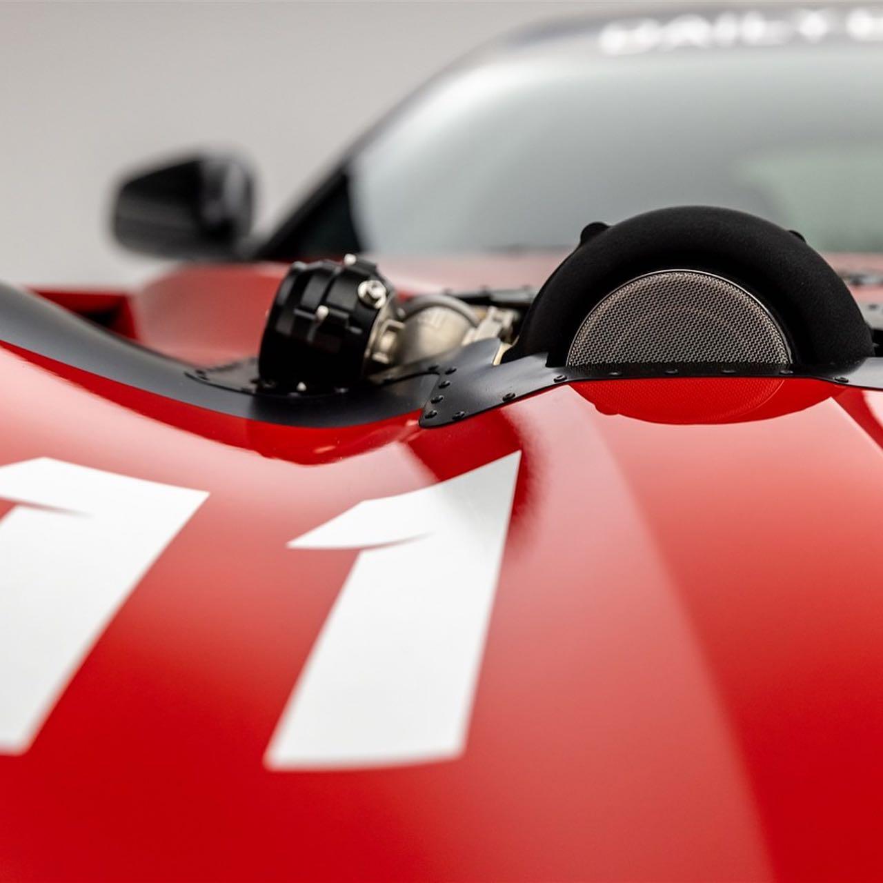 Twin-Turbo-Ferrari-F12-Berlinetta-by-Daily-Driven-Exotics-12