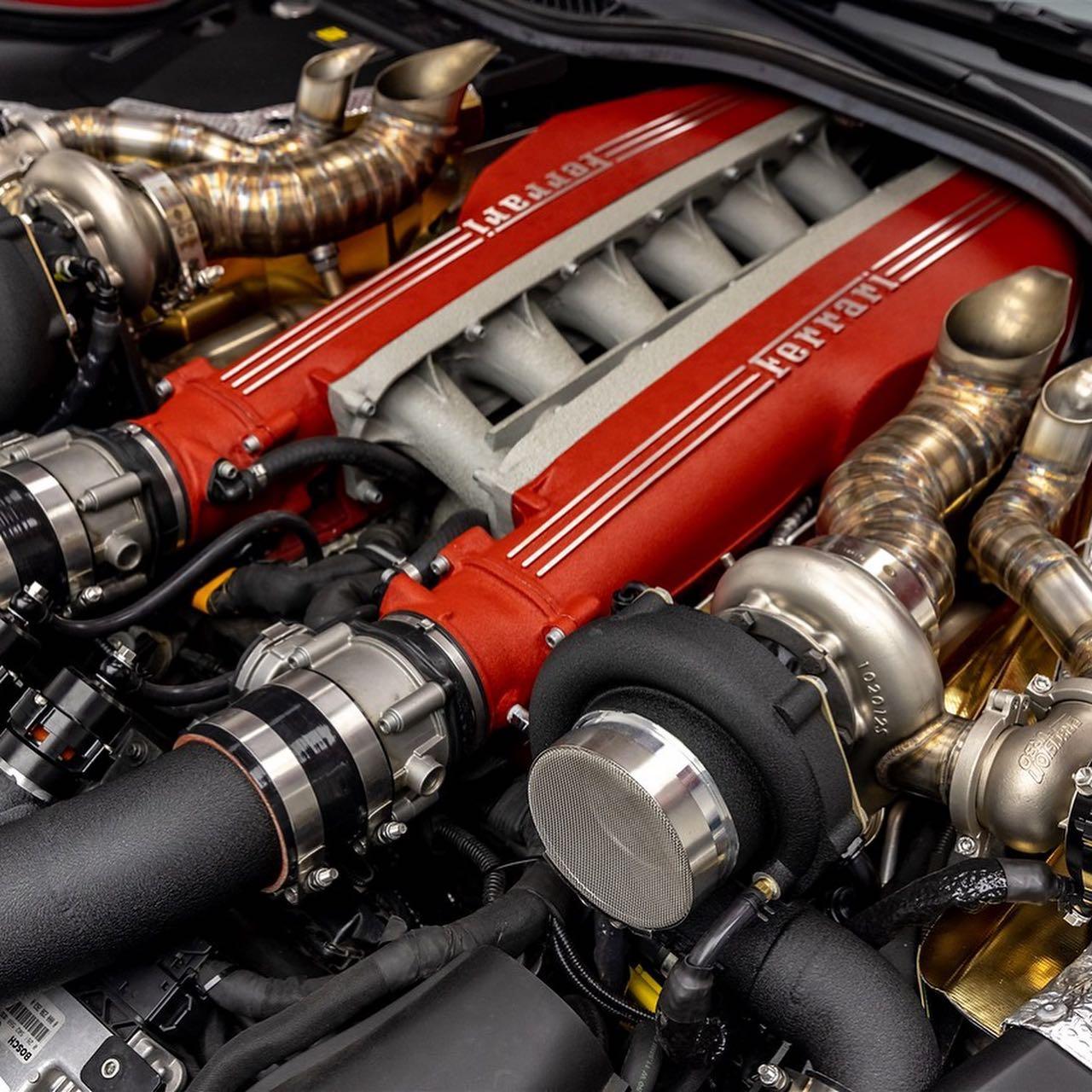 Twin-Turbo-Ferrari-F12-Berlinetta-by-Daily-Driven-Exotics-13