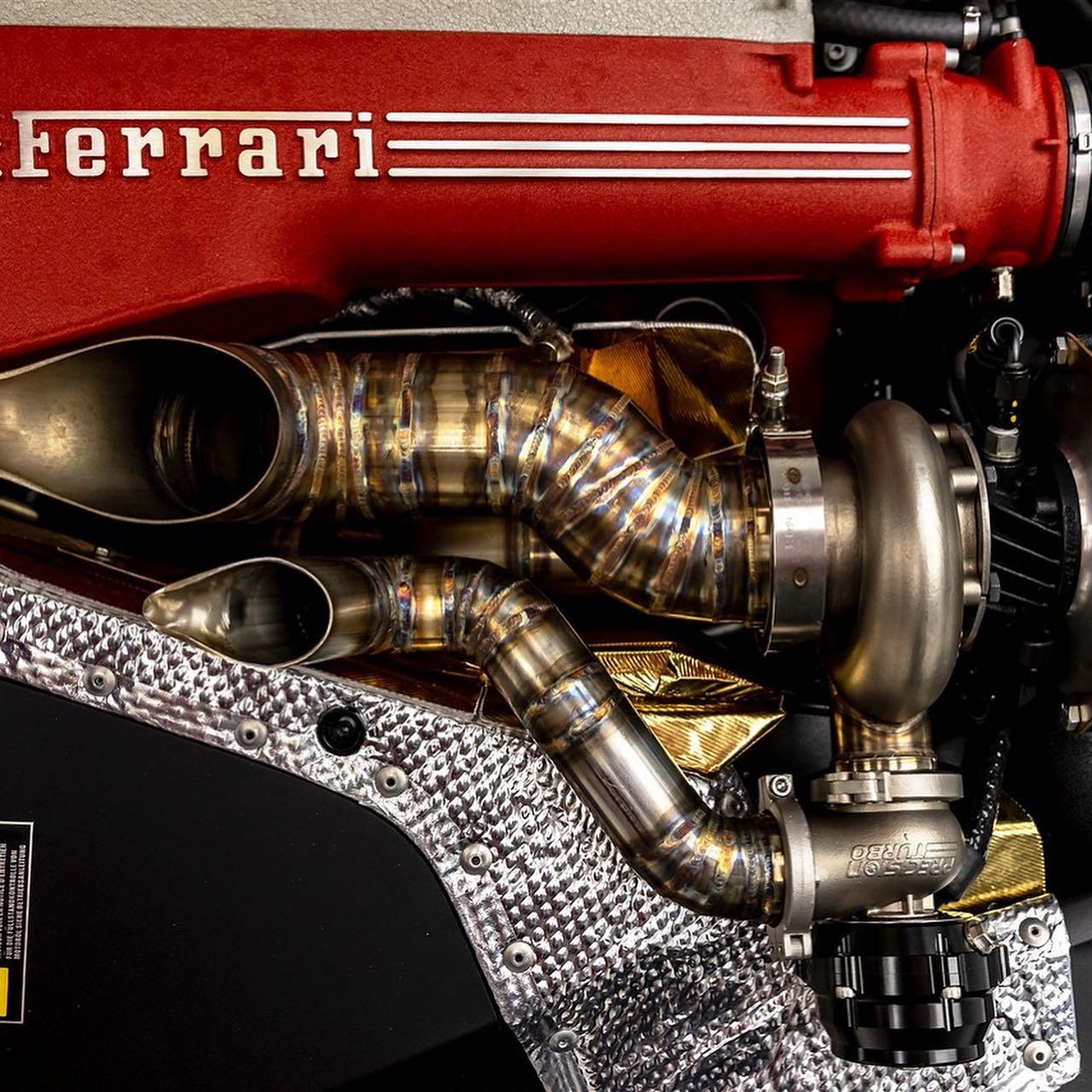 Twin-Turbo-Ferrari-F12-Berlinetta-by-Daily-Driven-Exotics-14