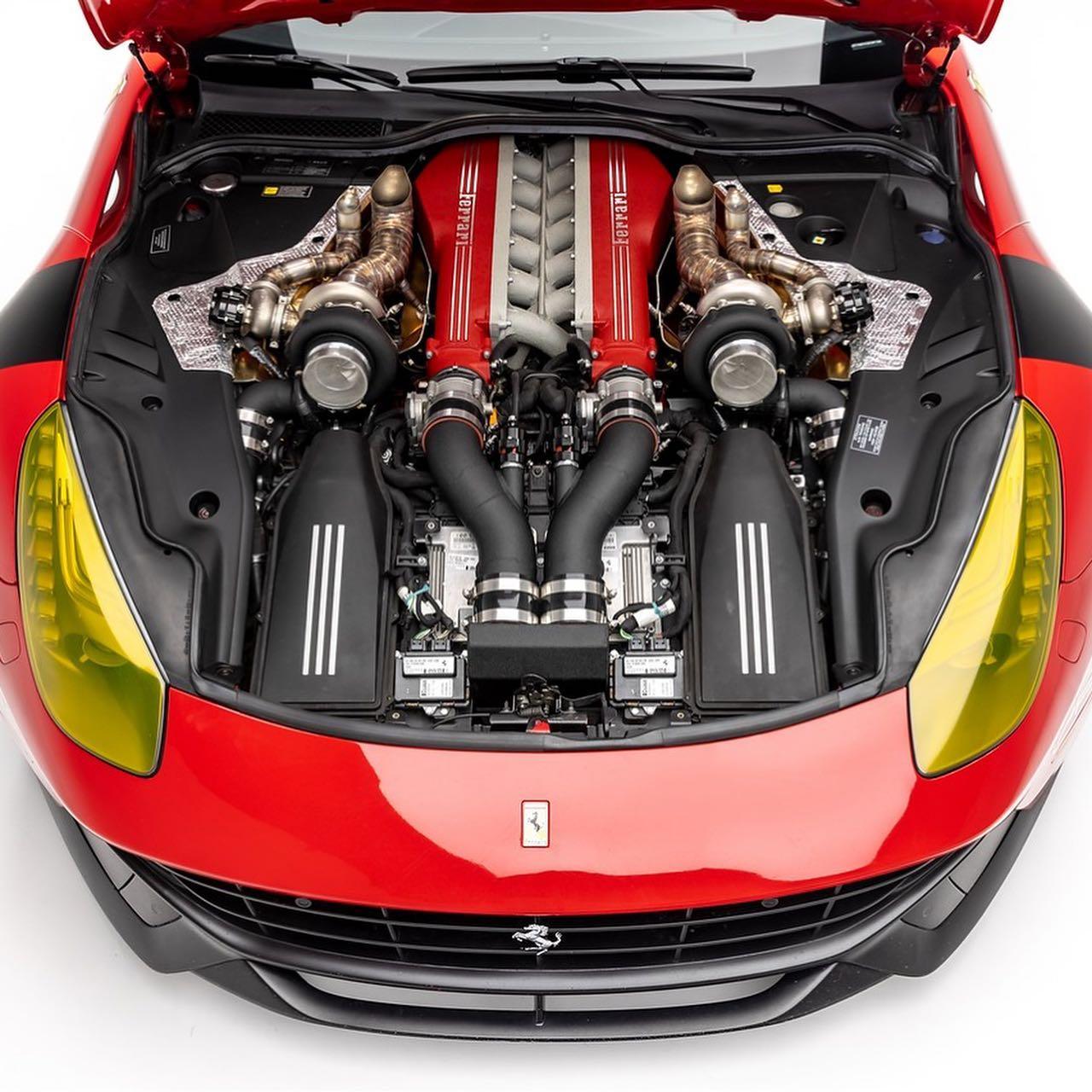 Twin-Turbo-Ferrari-F12-Berlinetta-by-Daily-Driven-Exotics-15
