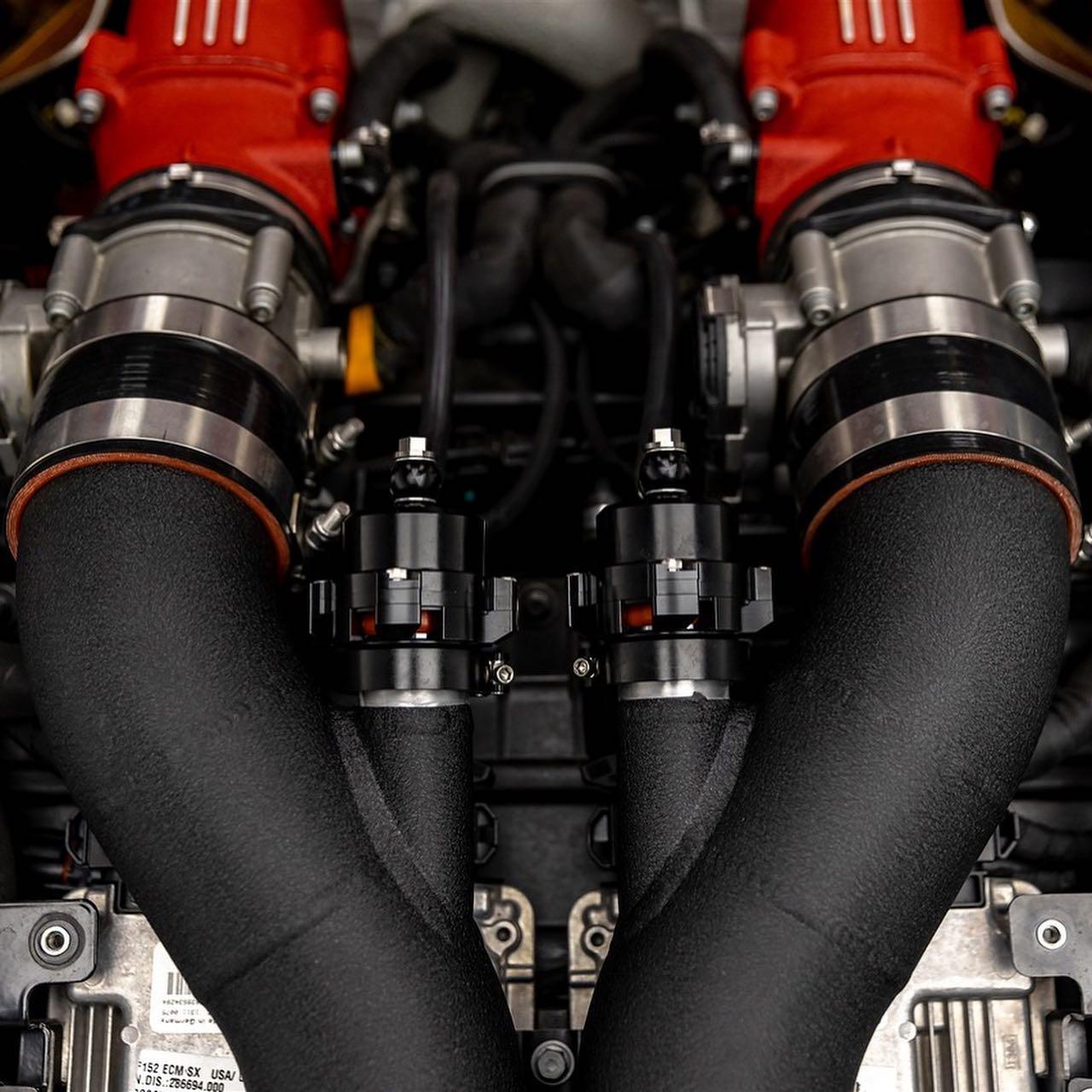 Twin-Turbo-Ferrari-F12-Berlinetta-by-Daily-Driven-Exotics-17