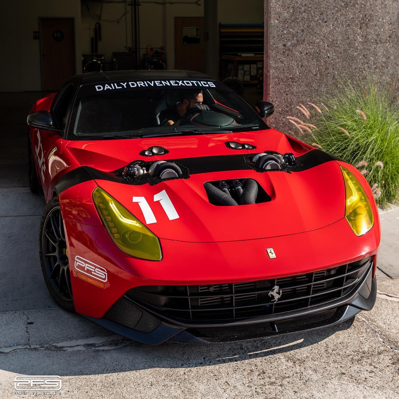 Twin-Turbo-Ferrari-F12-Berlinetta-by-Daily-Driven-Exotics-2