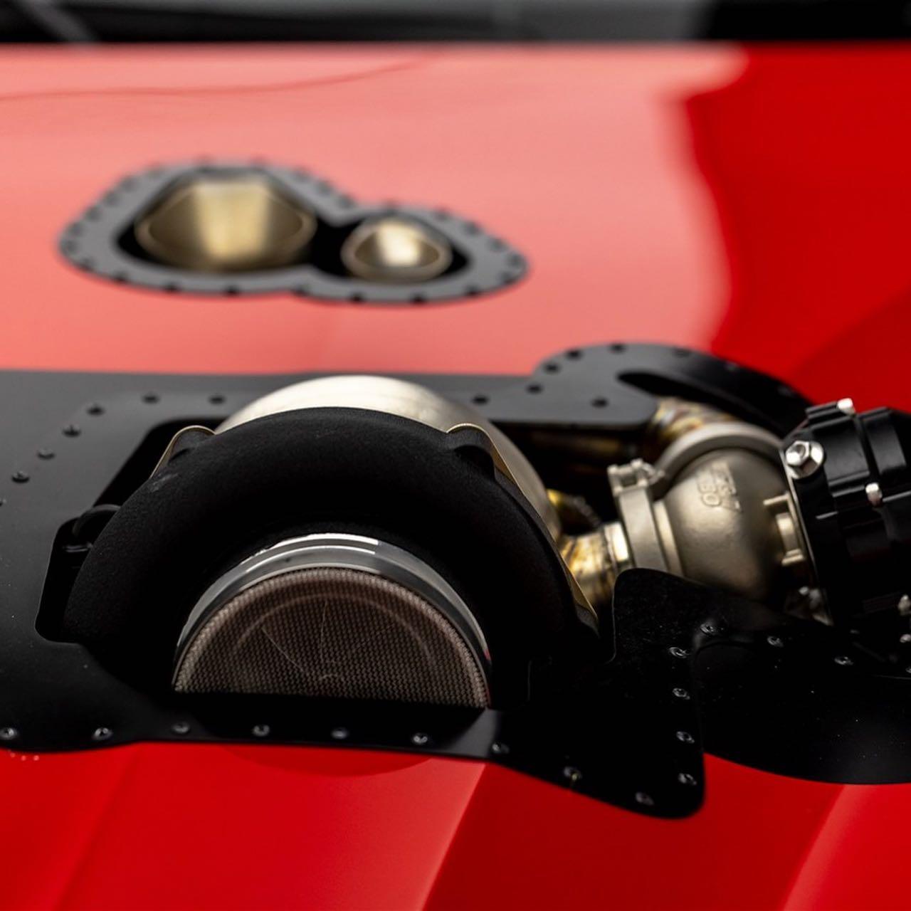 Twin-Turbo-Ferrari-F12-Berlinetta-by-Daily-Driven-Exotics-3