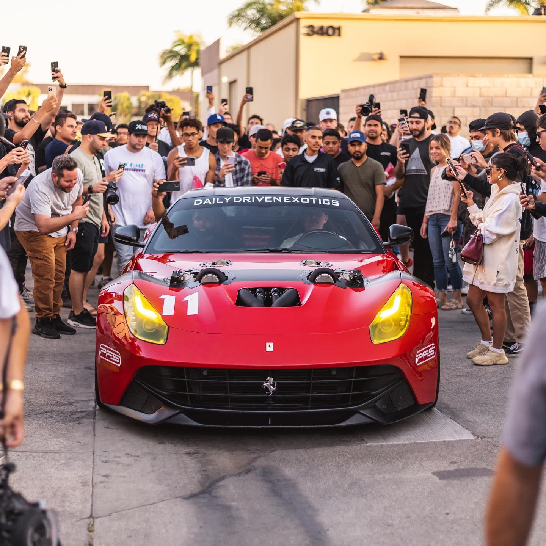 Twin-Turbo-Ferrari-F12-Berlinetta-by-Daily-Driven-Exotics-4