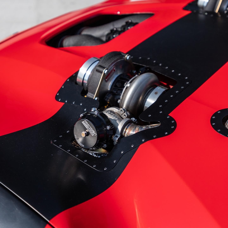 Twin-Turbo-Ferrari-F12-Berlinetta-by-Daily-Driven-Exotics-5