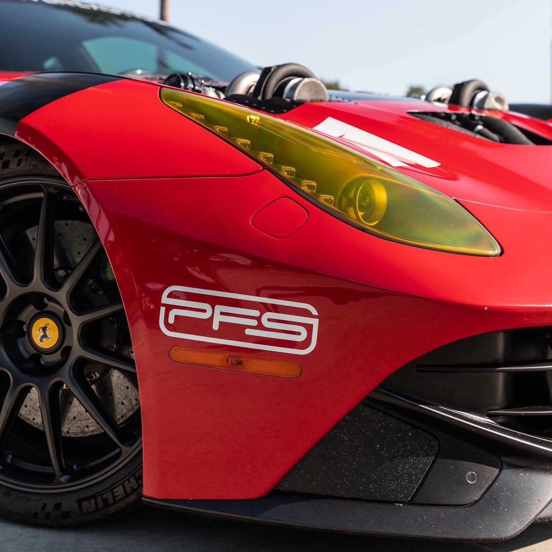 Twin-Turbo-Ferrari-F12-Berlinetta-by-Daily-Driven-Exotics-9
