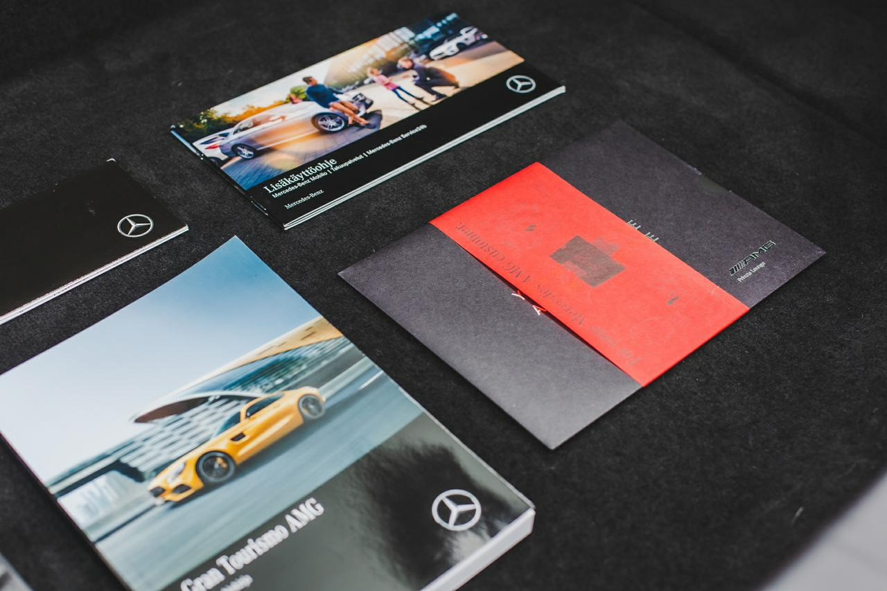 Valtteri-Bottas-Mercedes-AMG-GT-S-17