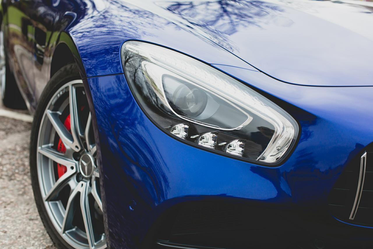 Valtteri-Bottas-Mercedes-AMG-GT-S-9