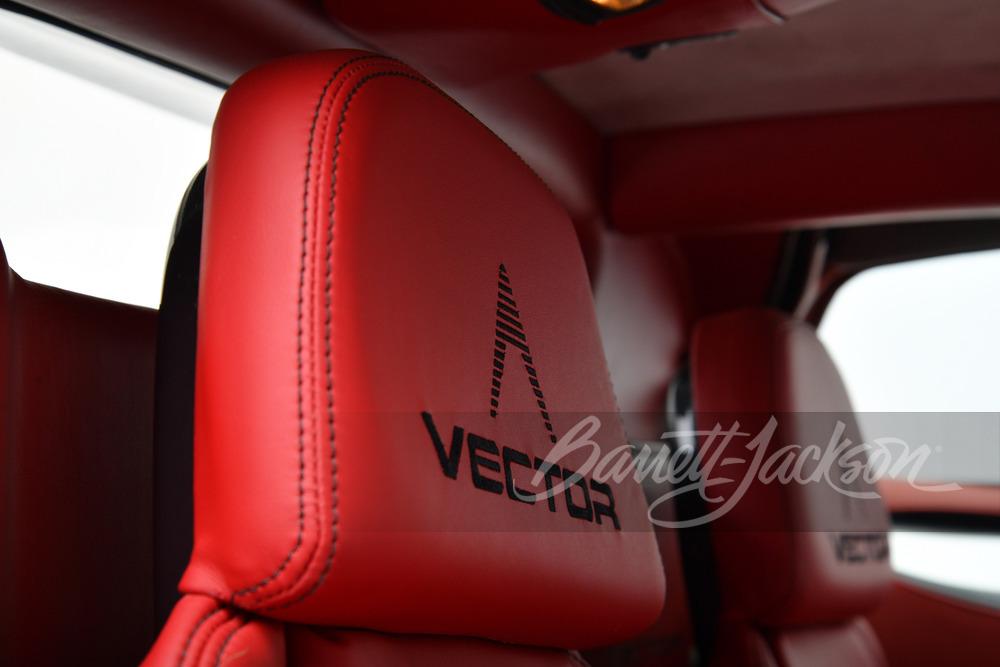 Vector-M12-16