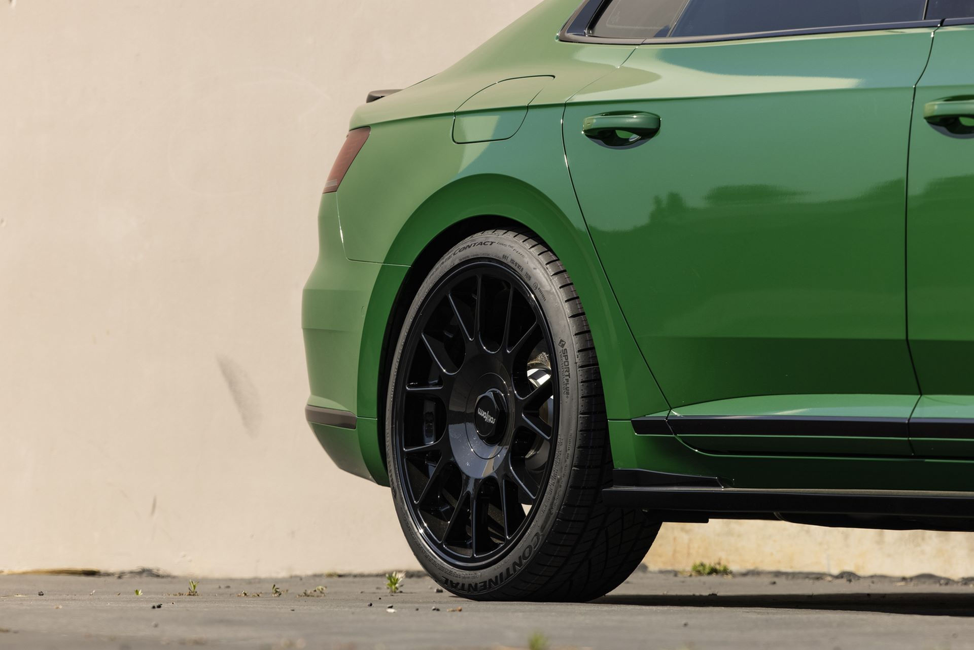 VW-Volkswagen-Arteon-Big-Sur-concept-5