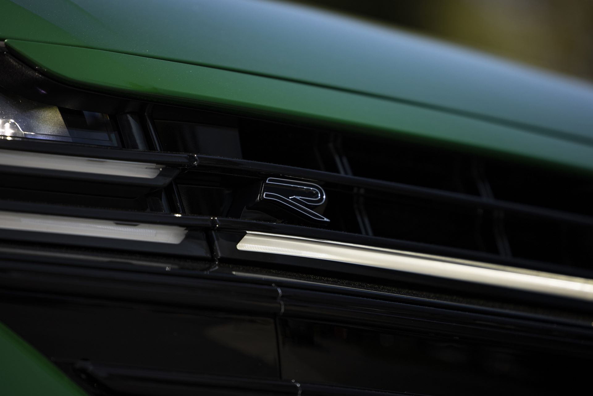 VW-Volkswagen-Arteon-Big-Sur-concept-6
