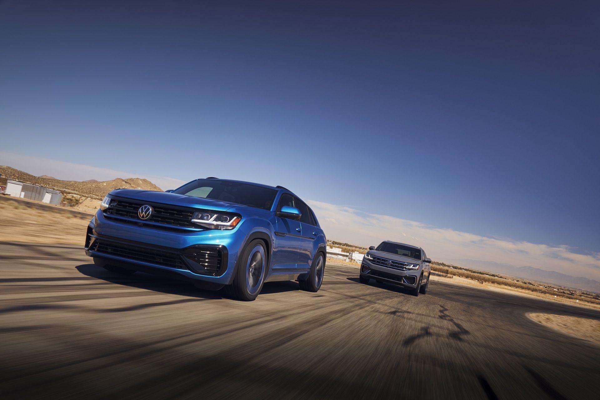 Volkswagen_Atlas_Cross_Sport_GT_Concept-0000