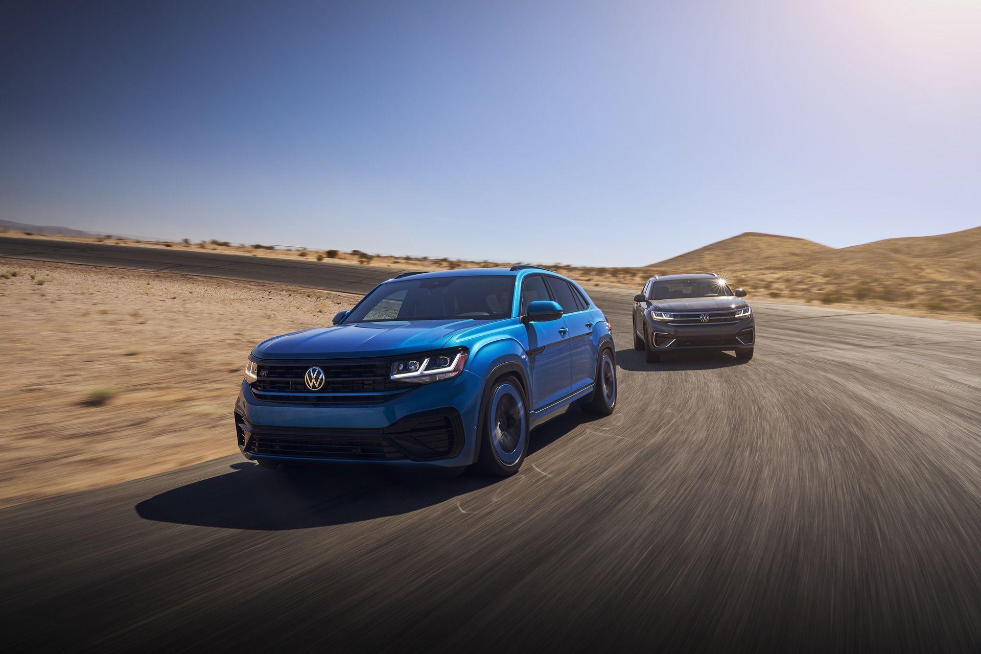 Volkswagen_Atlas_Cross_Sport_GT_Concept-0001