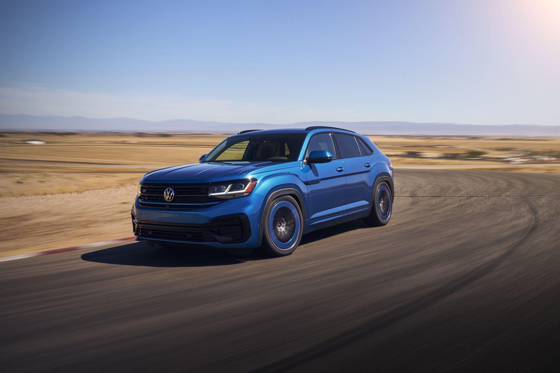 Volkswagen_Atlas_Cross_Sport_GT_Concept-0002