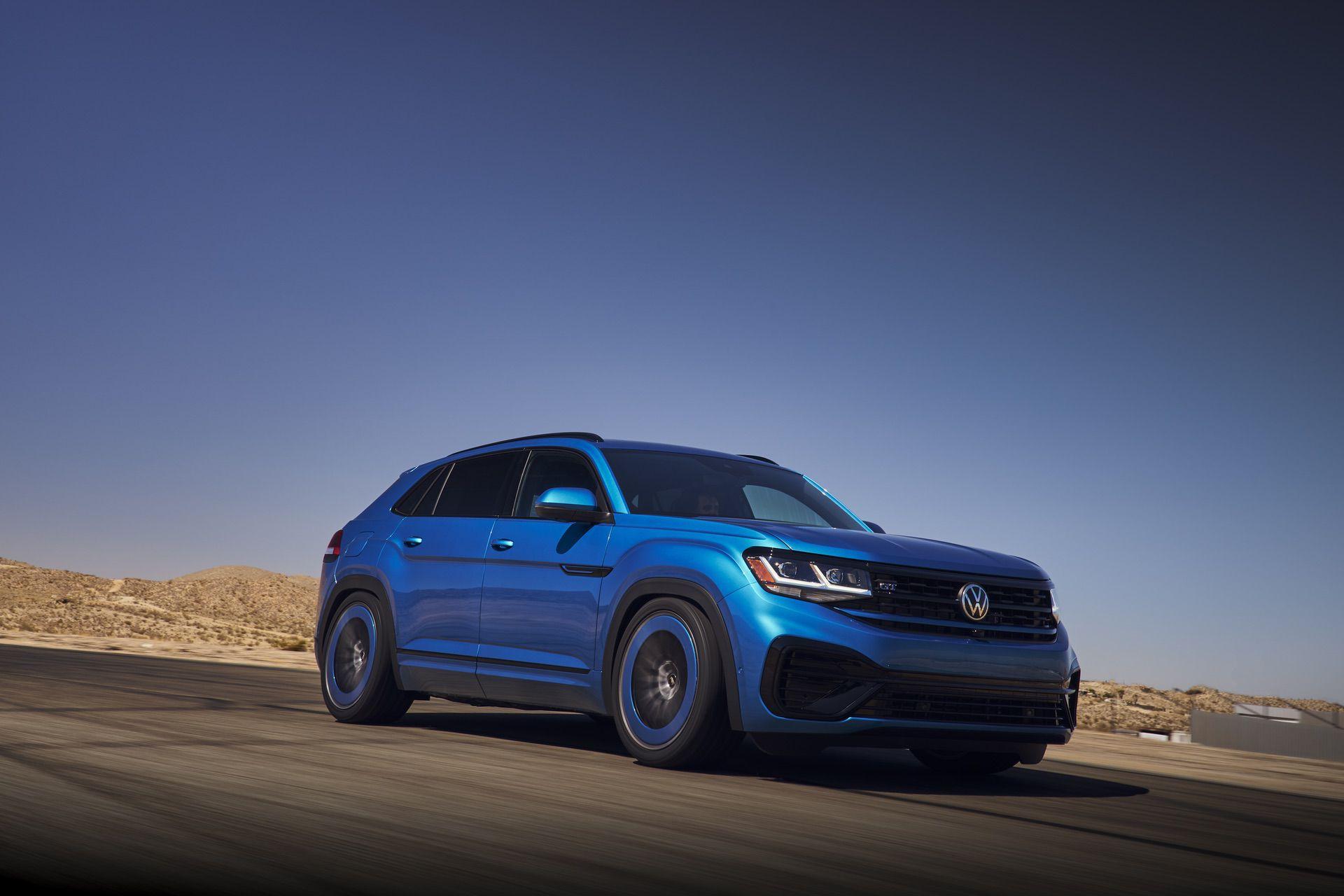 Volkswagen_Atlas_Cross_Sport_GT_Concept-0003