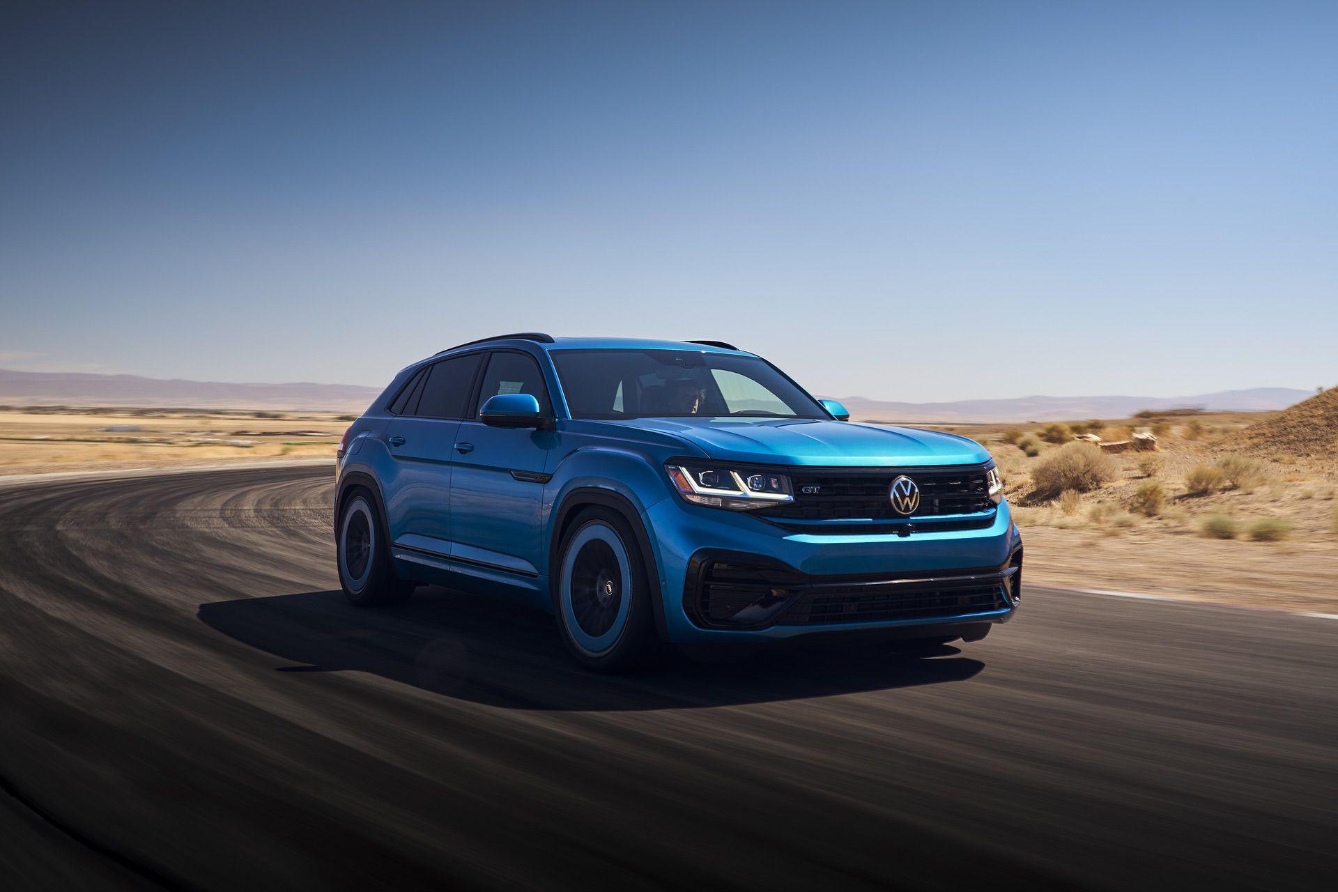 Volkswagen_Atlas_Cross_Sport_GT_Concept-0004