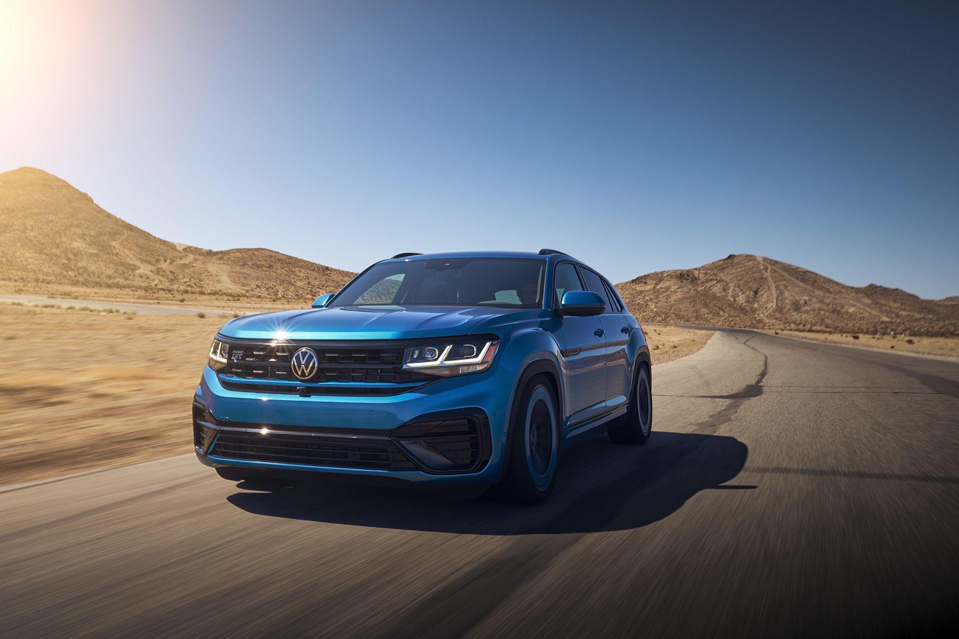 Volkswagen_Atlas_Cross_Sport_GT_Concept-0005