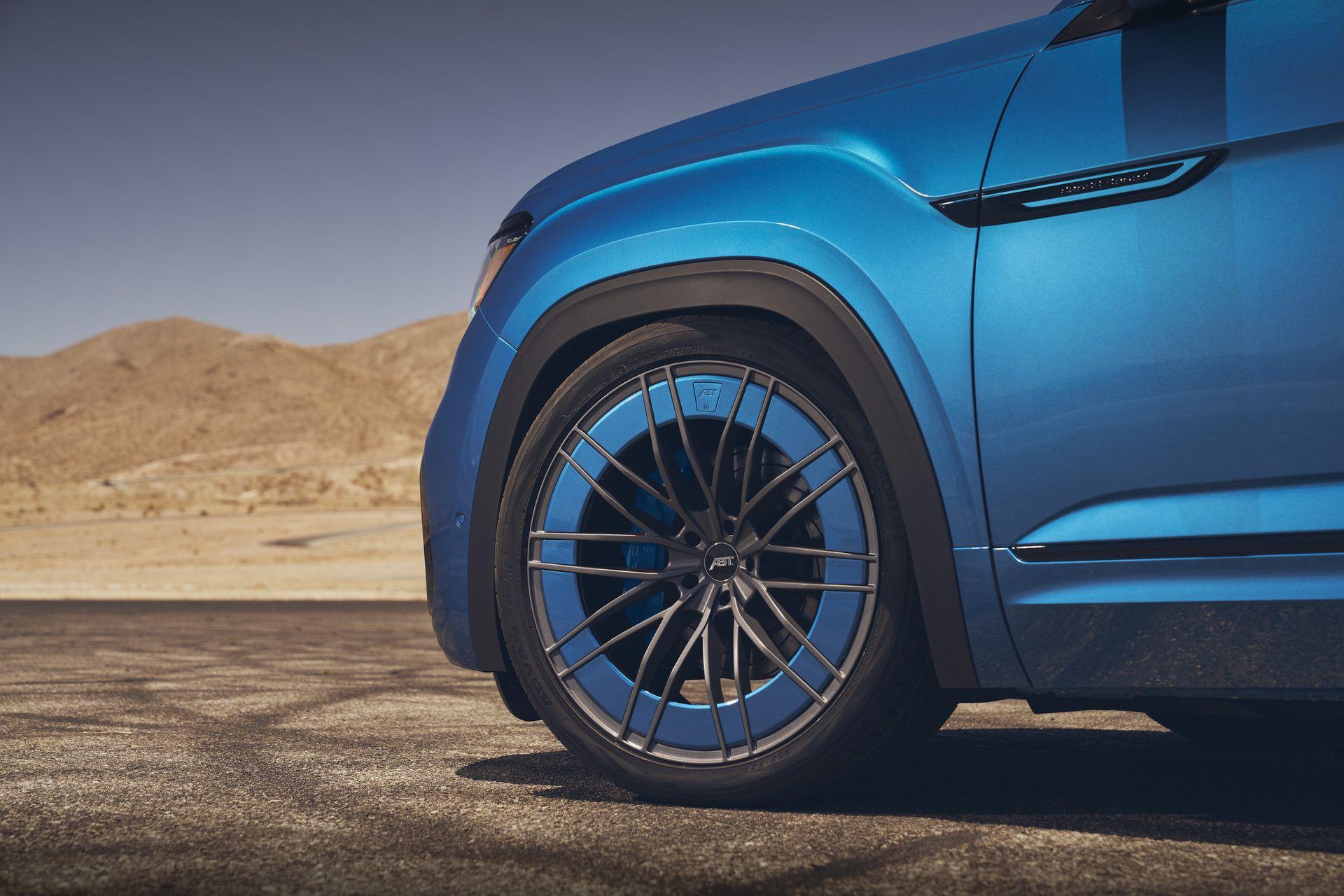 Volkswagen_Atlas_Cross_Sport_GT_Concept-0006
