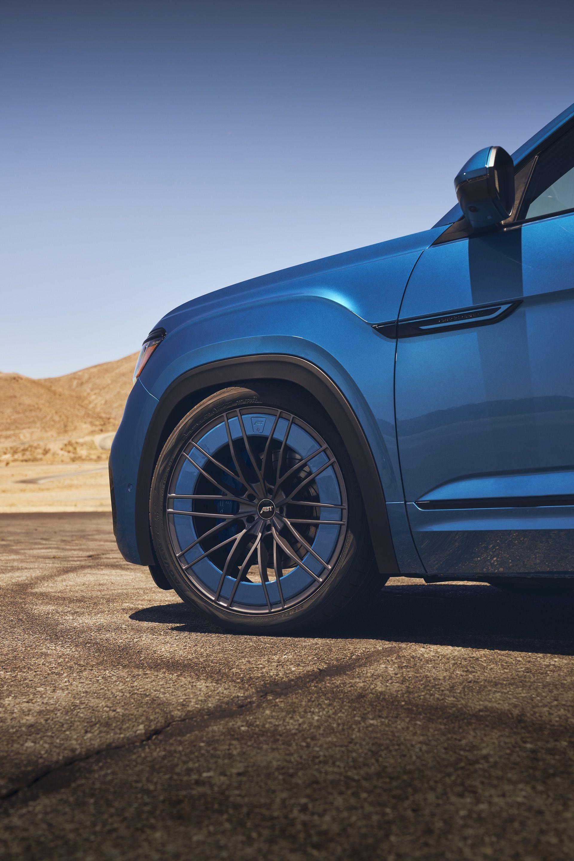 Volkswagen_Atlas_Cross_Sport_GT_Concept-0007
