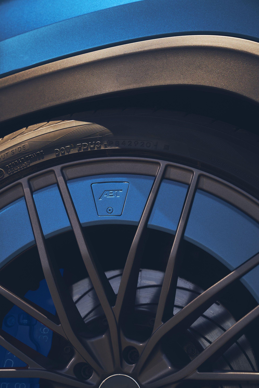 Volkswagen_Atlas_Cross_Sport_GT_Concept-0008