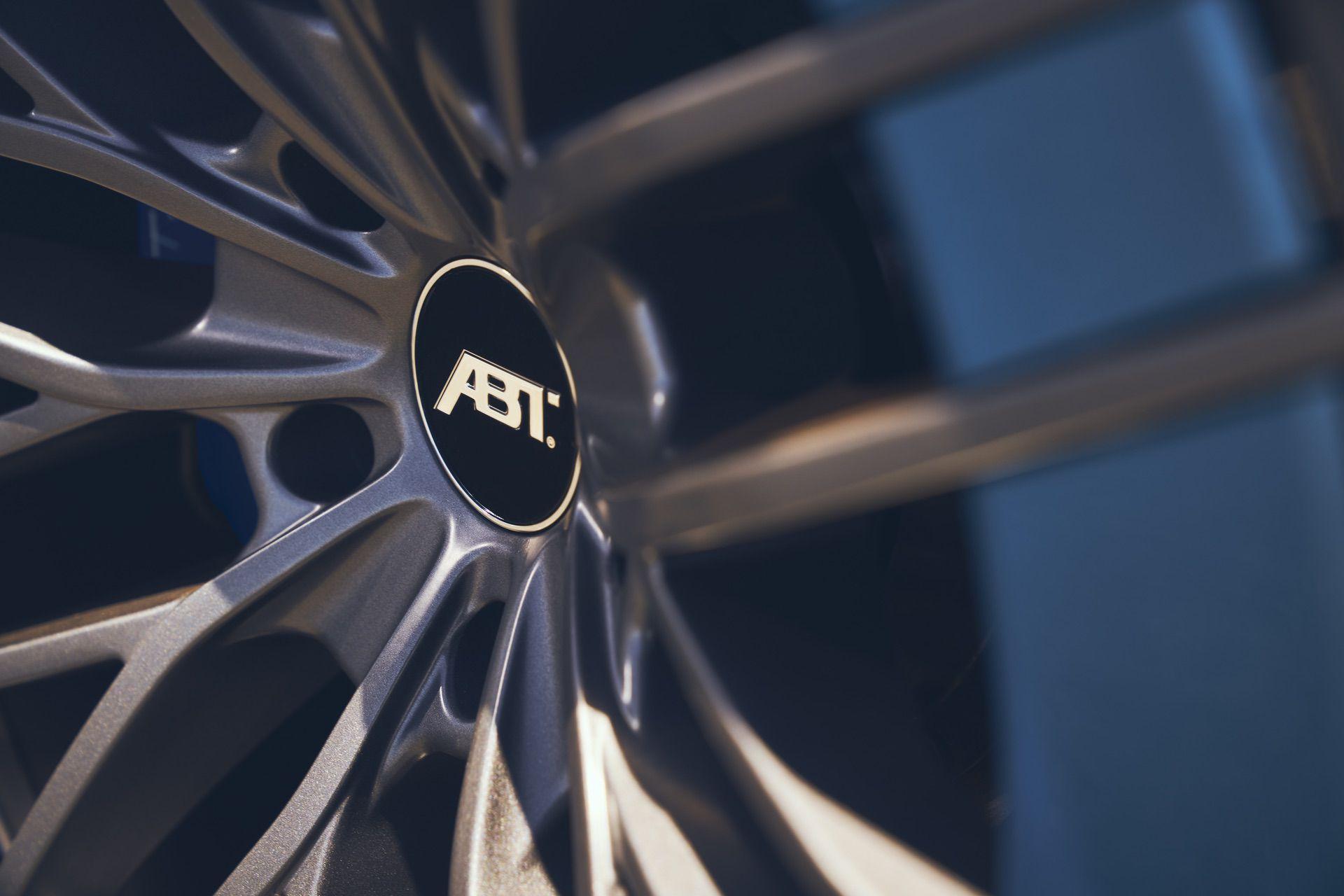 Volkswagen_Atlas_Cross_Sport_GT_Concept-0009