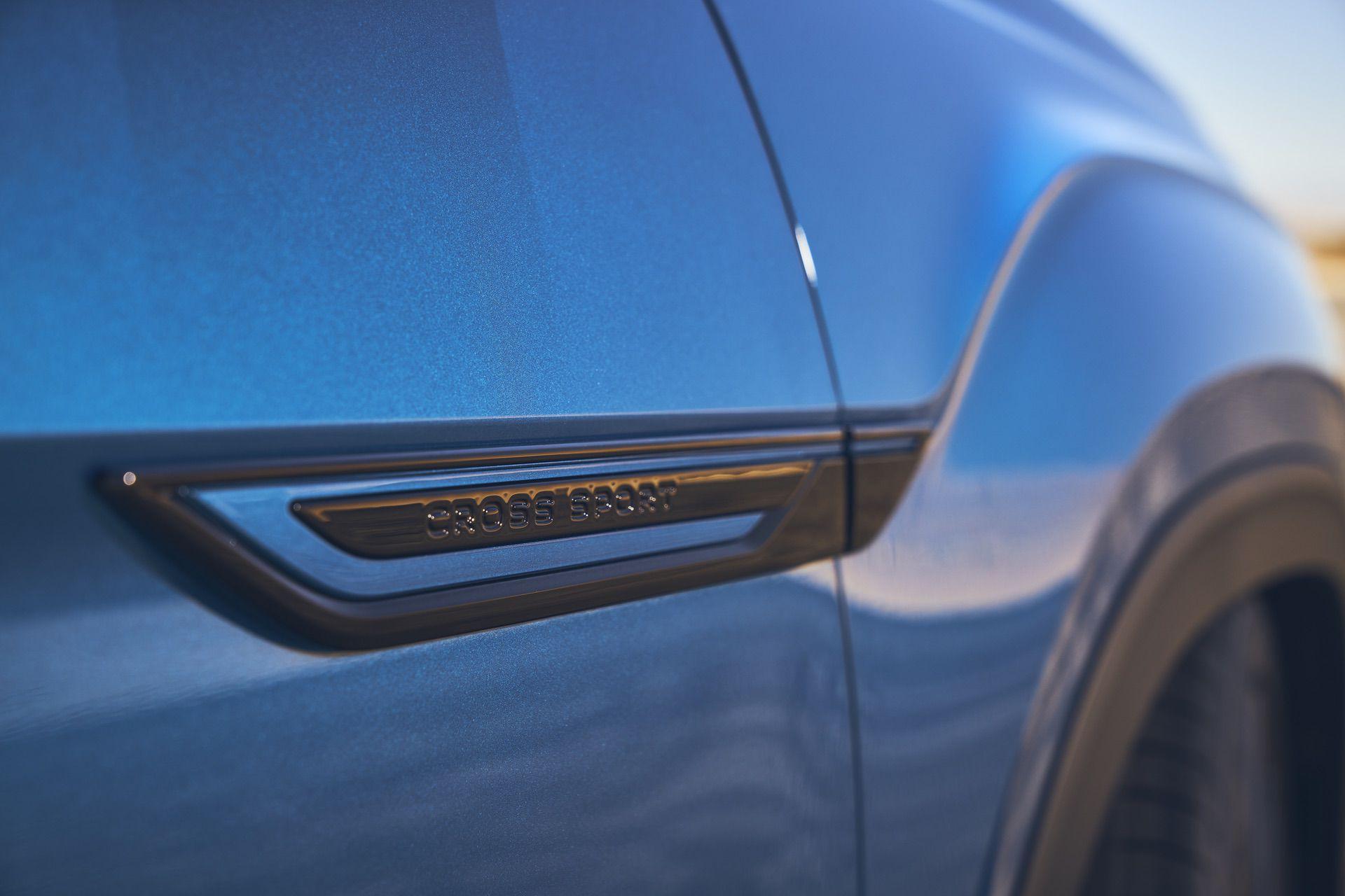 Volkswagen_Atlas_Cross_Sport_GT_Concept-0010