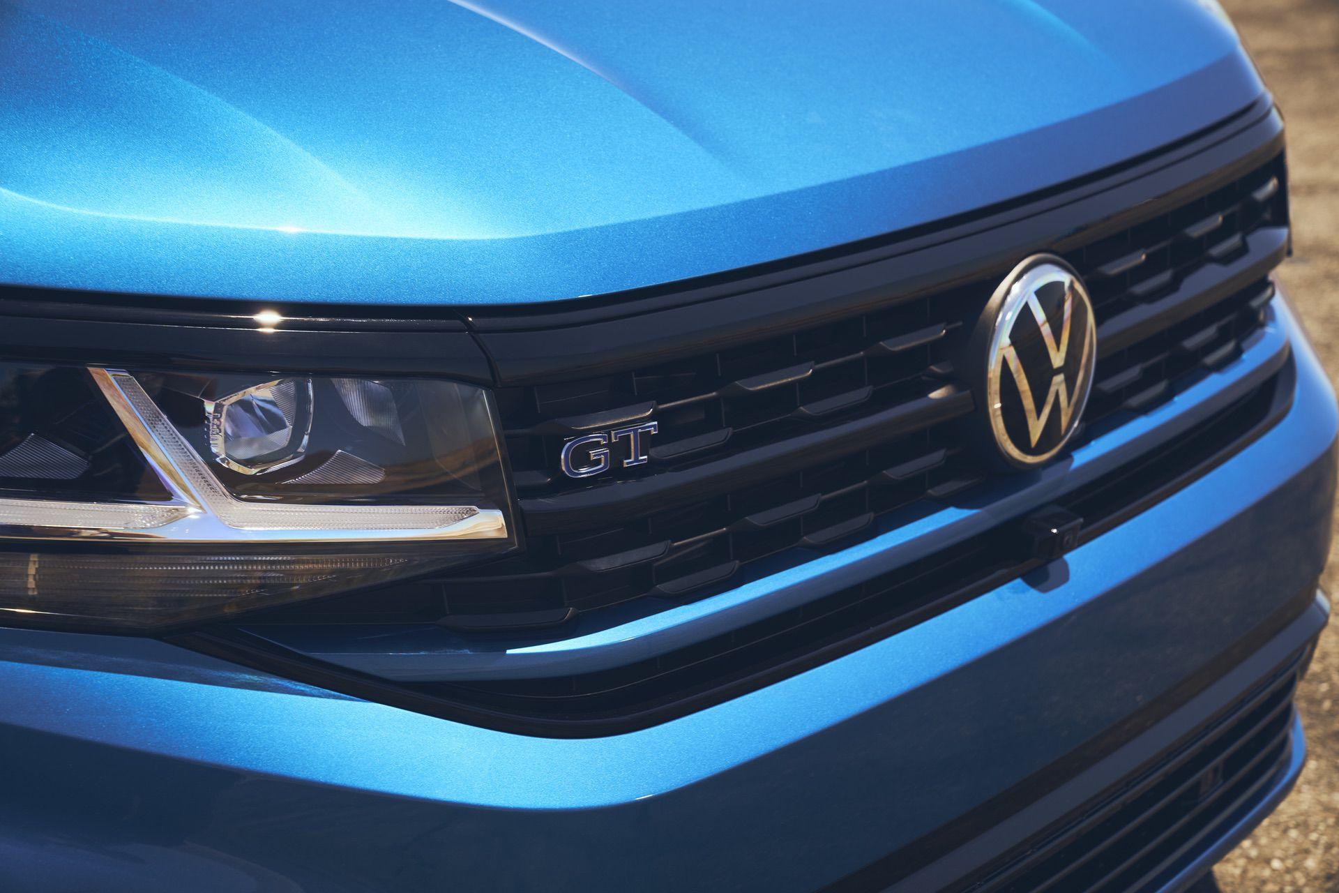 Volkswagen_Atlas_Cross_Sport_GT_Concept-0011