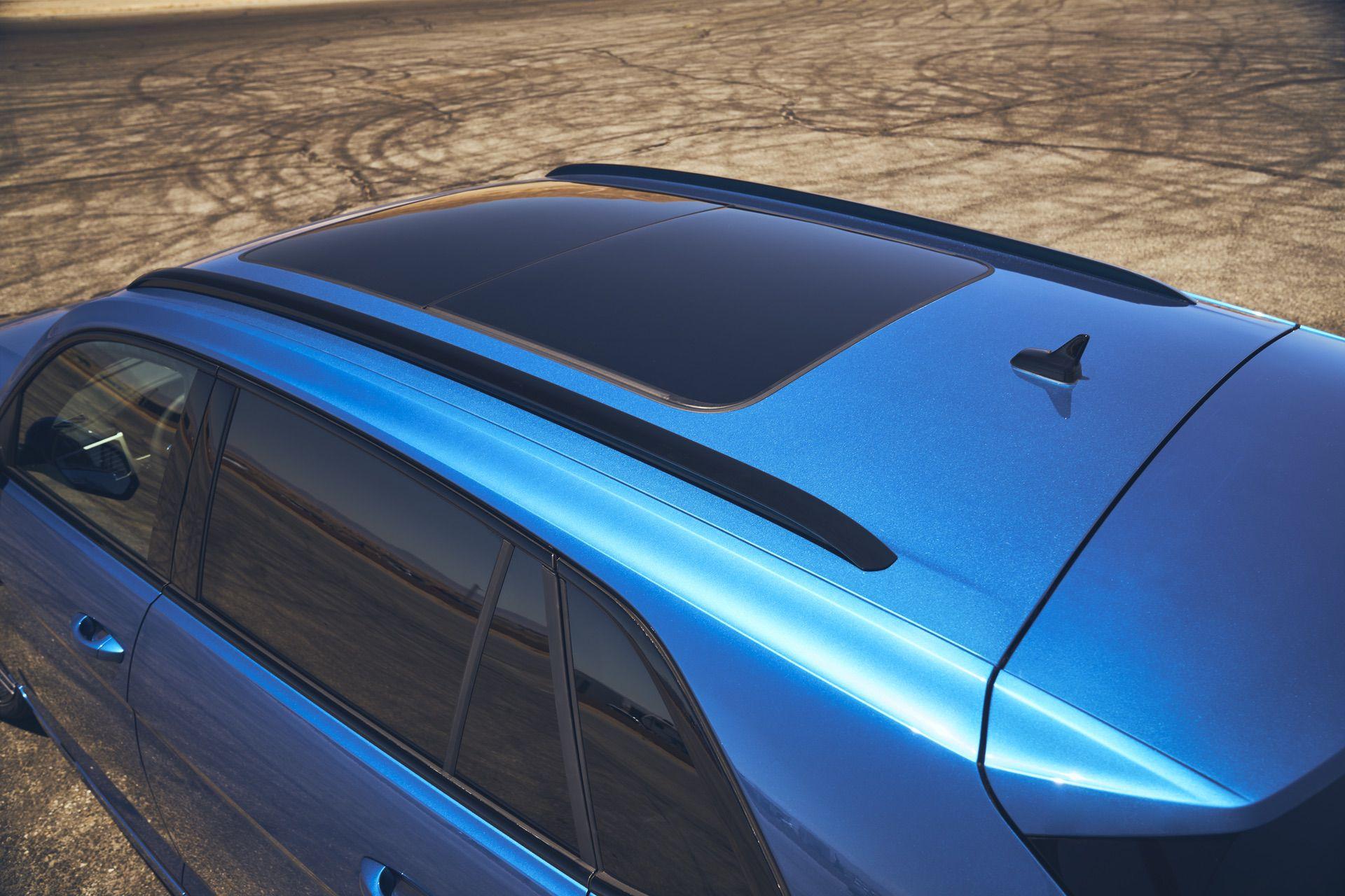 Volkswagen_Atlas_Cross_Sport_GT_Concept-0012