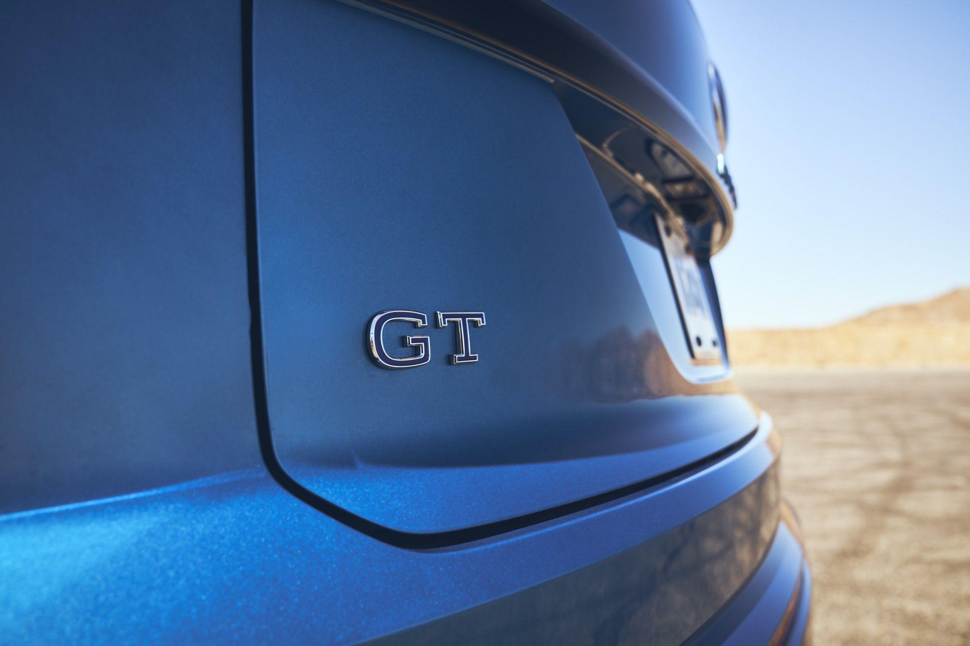 Volkswagen_Atlas_Cross_Sport_GT_Concept-0013
