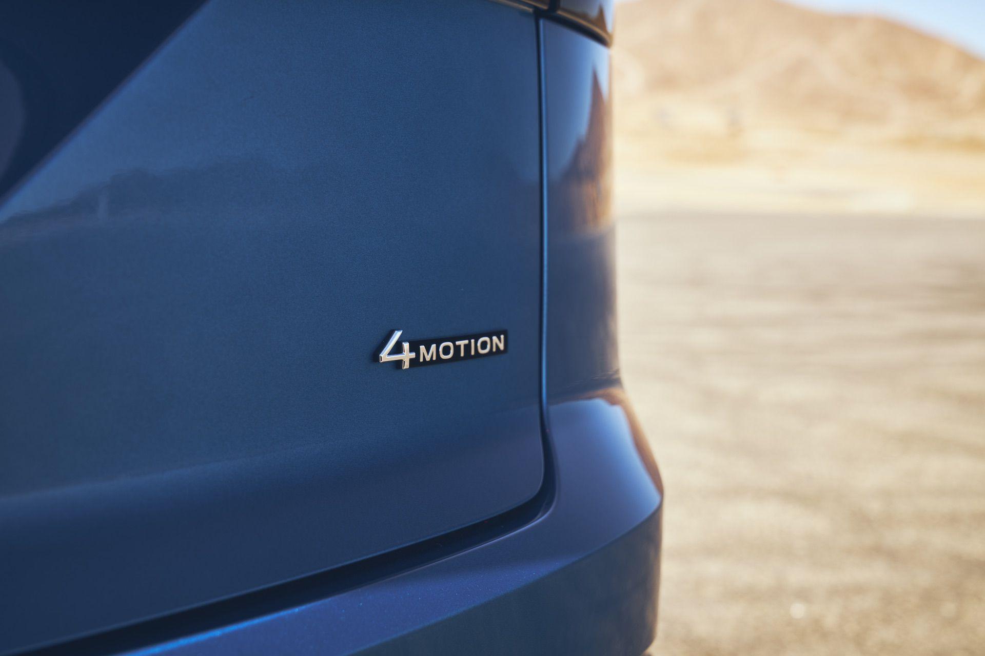 Volkswagen_Atlas_Cross_Sport_GT_Concept-0014