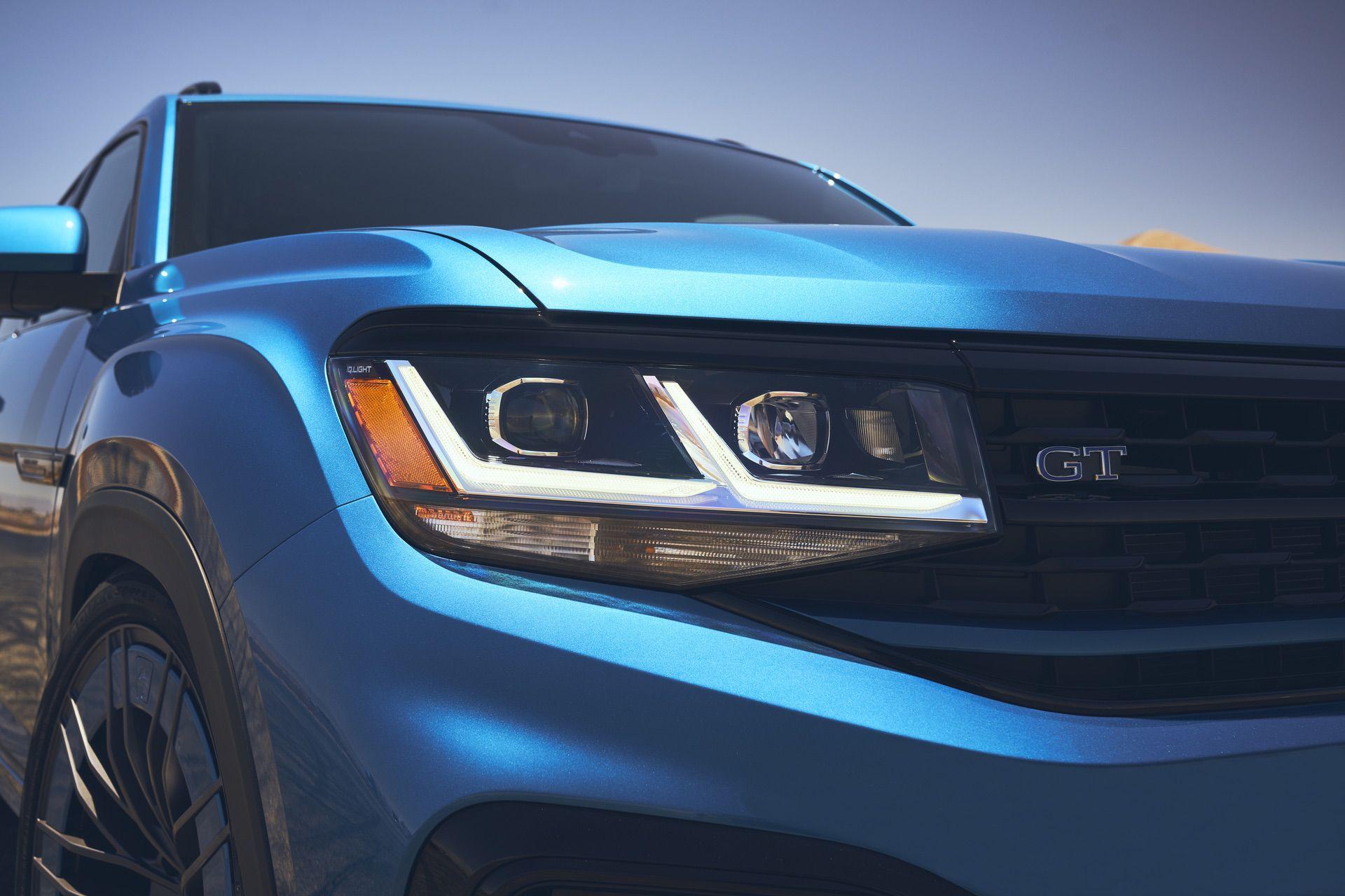 Volkswagen_Atlas_Cross_Sport_GT_Concept-0015