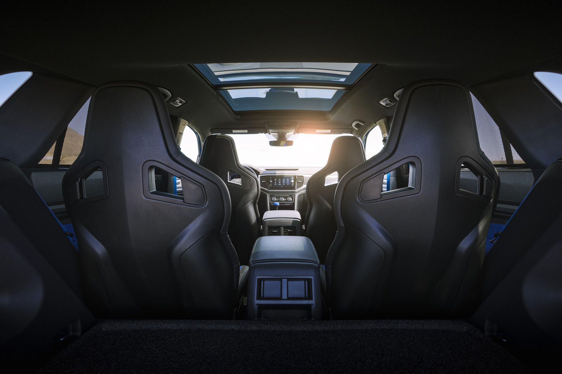 Volkswagen_Atlas_Cross_Sport_GT_Concept-0016