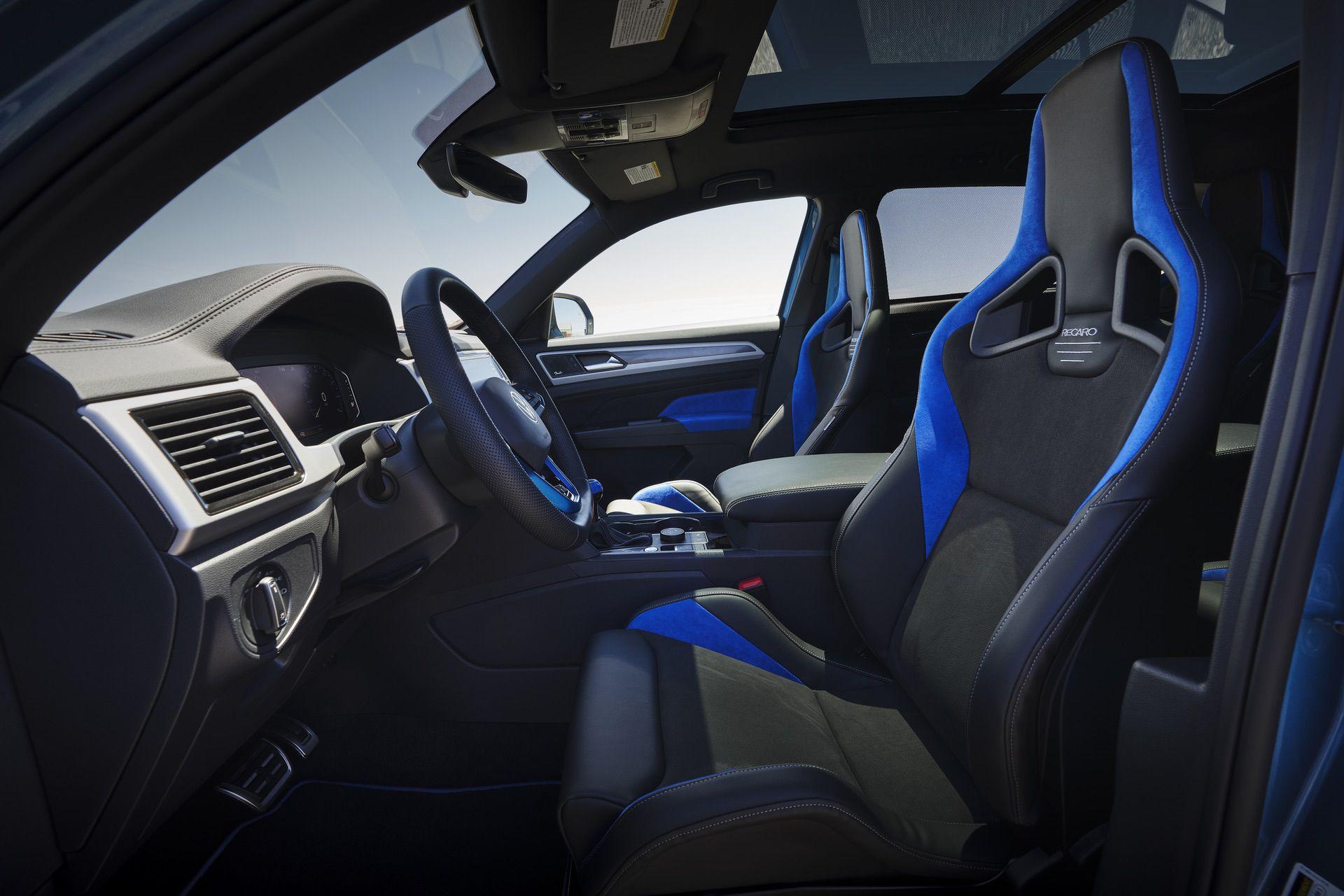 Volkswagen_Atlas_Cross_Sport_GT_Concept-0017